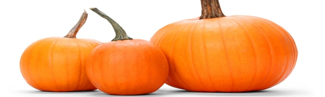 1 pumpkins-and-cabbagges-1170X700-1170x700